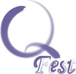 logo_qvest