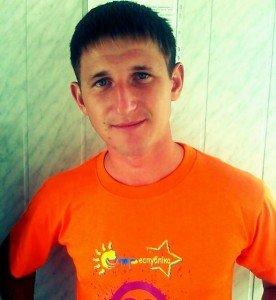 profile_dolovanuk