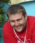 17730_04-09-09_13-09-22uryvaev.jpg