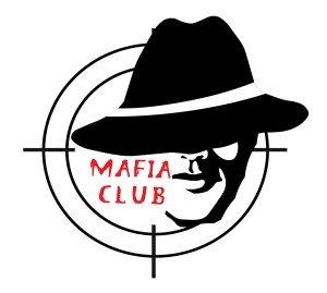 mafia_2009