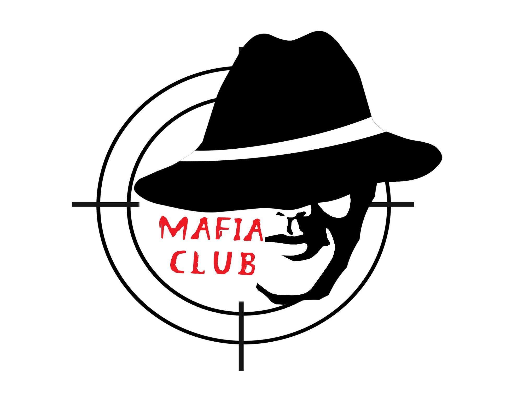 mafia_ava