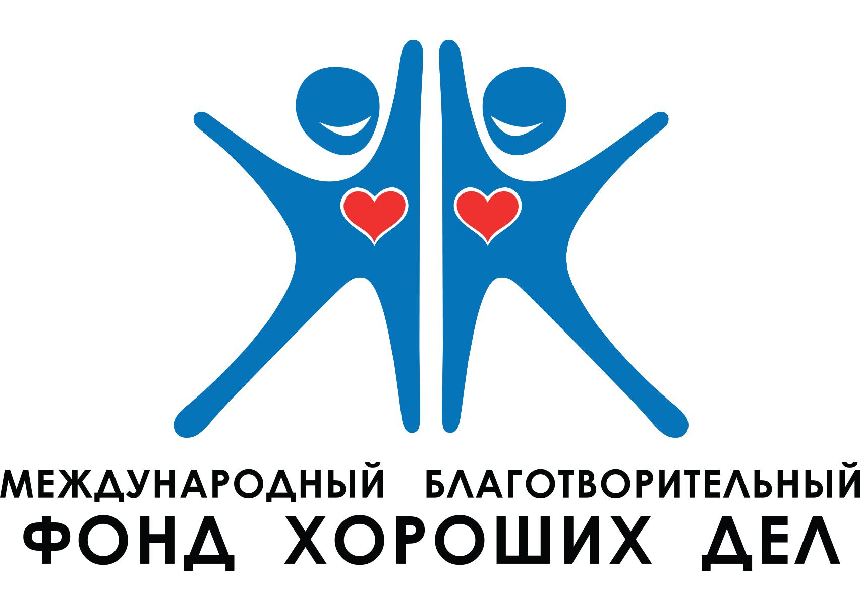 рус_лого