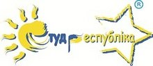 logo_12(2)