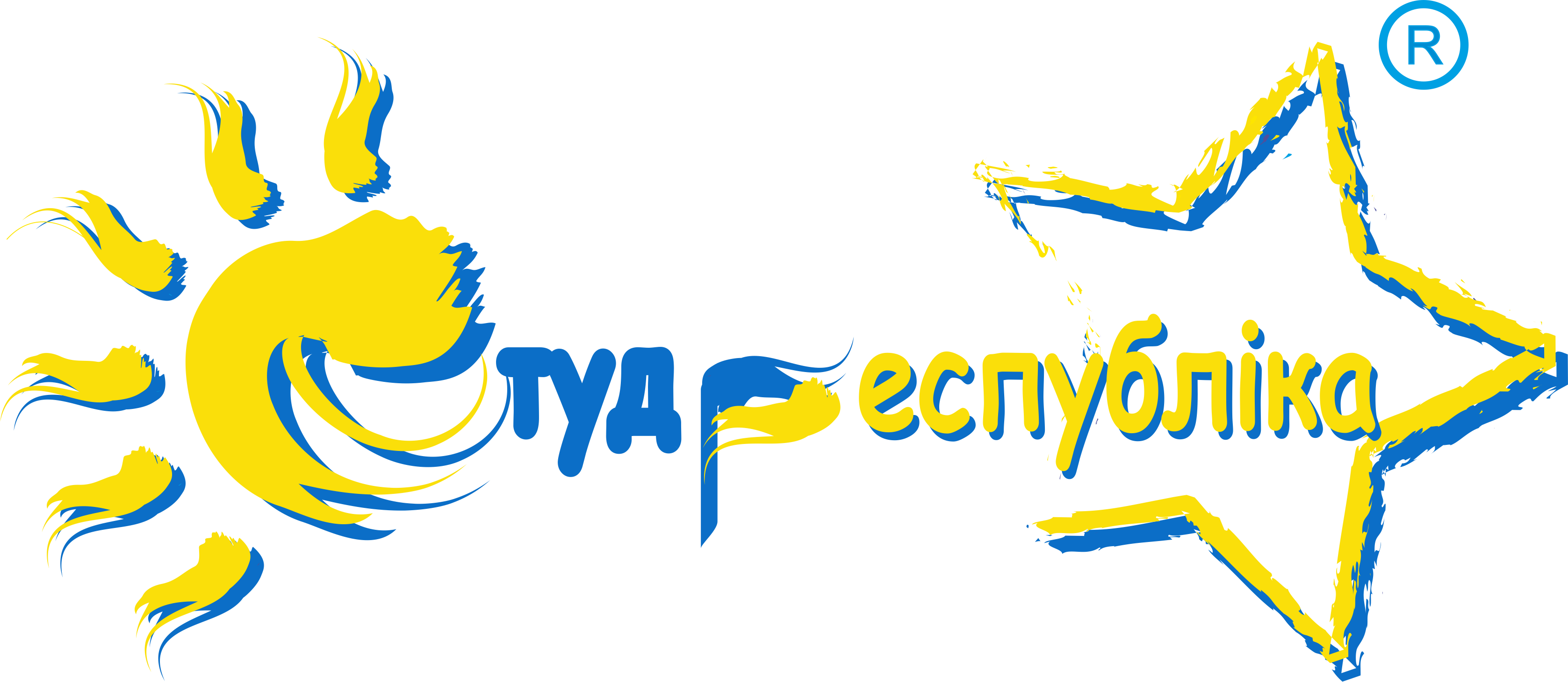 Лого СР