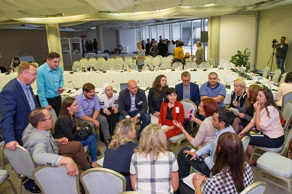 belgrade-forum-2016-3