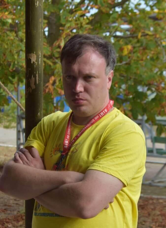viknyanskyy-final-sr-2016