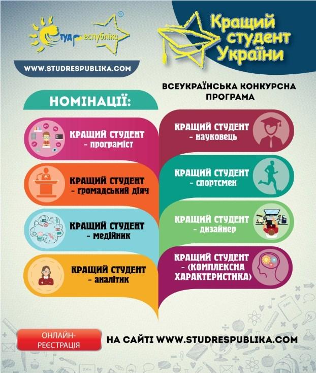 КСУ плакат