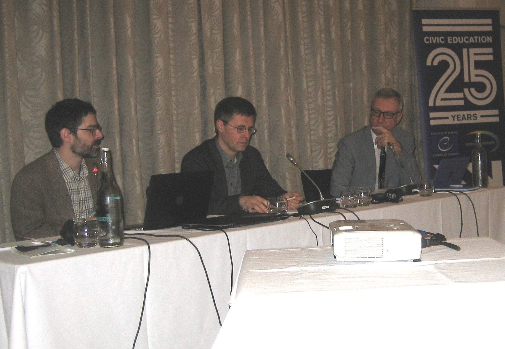 Epplee Niklolay and Gorin Dmitry and Zakharov Andrey